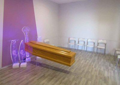 casa-funeraria-img-15