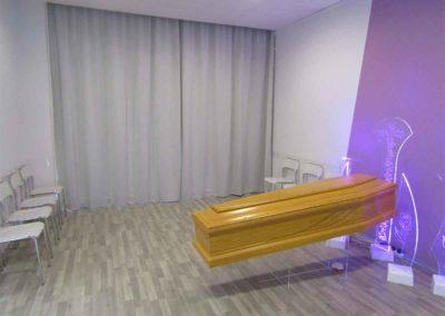 casa-funeraria-img-16