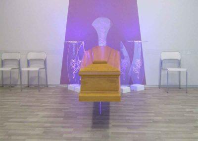 casa-funeraria-img-17
