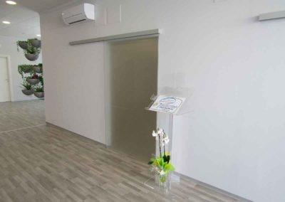 casa-funeraria-img-22