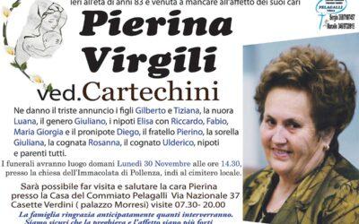 Pierina Virgili